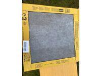 Newport Dark Grey floor tiles
