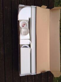 Cooker Hood Ducting Kit (Brand New)