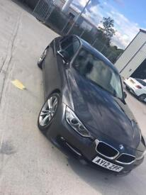 Bmw 3 series 320d sport not ( Mercedes,vw,Audi)