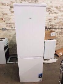 Logik Fridge Freezer (6 Month Warranty)