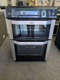 Belling Gas Cooker (60cm) (6 Month Warranty)