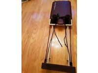 Pilates machine in good condition
