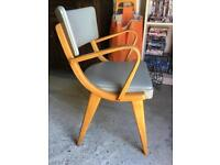 Ben chairs carver