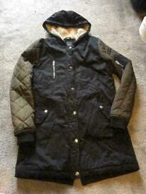 d5e71f19ac4b Bench Fleece for Boys
