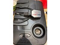 Ford ranger 3.2 chip express tuning box
