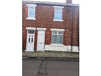 Three Bed Property on Stephenson Street, Ferryhill
