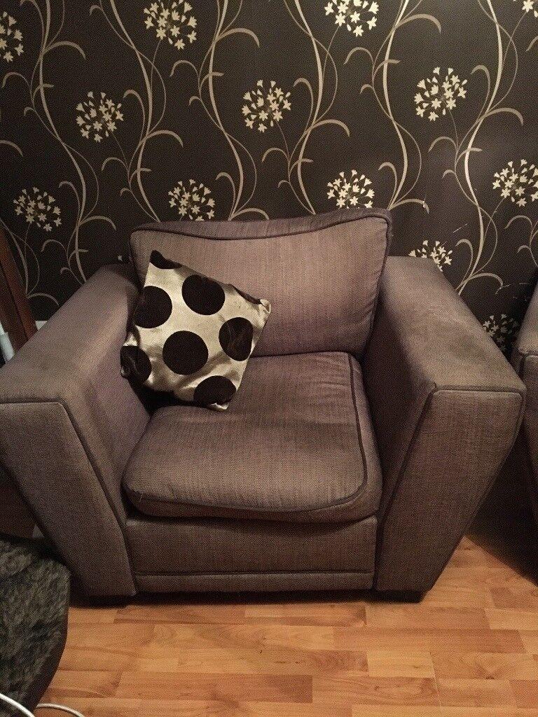 3 piece suite £60