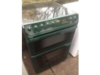 Electric ceramic cooker 60cm....free delivery