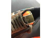 Valentino trainers brand new
