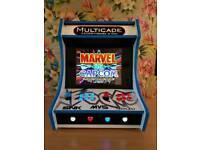 Brand New Retro Arcade Machine 22,000+ Games
