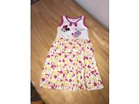 Girls Disney Outfits For Sale