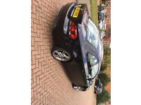 BMW 118d Msport Edition Plus Great Condition £30 per year Tax 53MPG