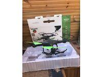 ARCHOS drone new
