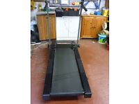 York Pacer 3100 Foldable Treadmill - Used - FREE