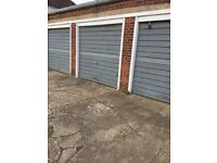 ROCHSTER/CHATHAM. LOCK UP GARAGE IN GREAT LOCATION