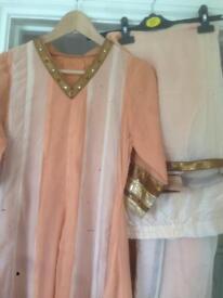 Asian dress3