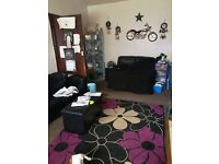 Wanted council house swap Manchester to Cornwall or devon 3/4 bed with garden