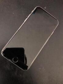 iPhone 6s 64gb unlocked fully working space grey