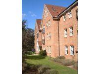 Lovely large 2 double bedroom flat , parking, great storage, 9 mins Southfields tube.