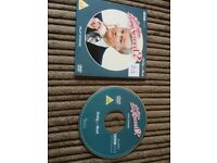 Are you Being Served Dvd