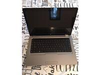 Fast HP G62-A50SS Laptop - 500GB Hard Drive, 4GB RAM, Intel Core i3, Windows 7