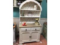 Kitchen dresser (Dutch )