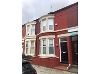 Southdale Road L15 - High quality rooms in a 4 bed full furnished house - all bills included