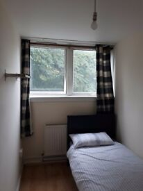 SINGLE ROOM FOR RENT IN HAMPSTEAD