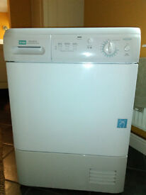 DRYER ~ CREDA CONDENSER, TCR2 SIMPLICITY MODEL.....MUST GO!! ABSOLUTE BARGAIN!!!!!!!!!!!