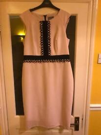 Brand New Phase Eight Dress