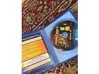 Mine craft PlayStation edition