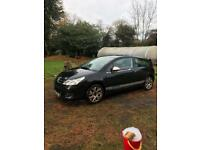Citroen C4, limited edition