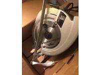 Powerbase 1200W Circular saw