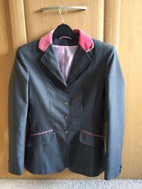 Lady's Caldene Show Jacket