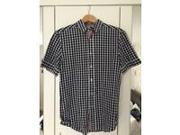 Hugo Boss Shirt Men's Medium