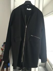 Men's river island xxl hoodies