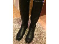 89a450a4ace Ladies for Sale | Women's Boots | Gumtree