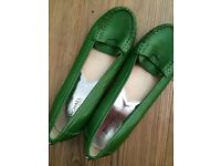 Loafers uk 7