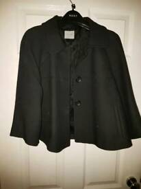 Ladies Jacket. Size 14