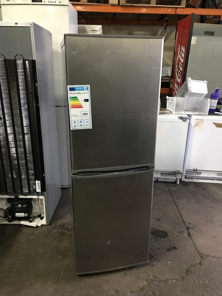 !!!!! New fridge freezer for sale !!!!