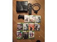 Swap Xbox 360 for Xbox one £60 cash your way