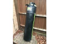 BBE 4ft Punch Bag