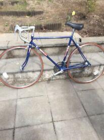 Sun Solo Classic Road Bike