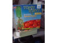 Jml tomato plant hangers