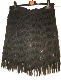 Skirt from Next
