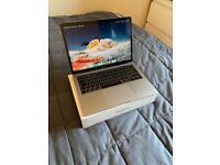 MacBook Air 2018 128GB Excellent Condition