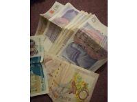 WE buy any car WE buy any vehicle for cash top cash pay today pick up car van truck caravan car buy