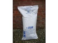 4 x 100 litre Bags of Dupre Minerals Micafil Vermiculite for Insulation, Aggregrate or Compost