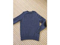 Mens New Look jumper