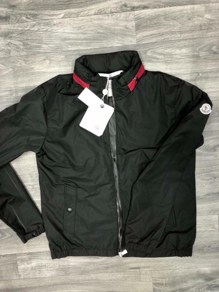 7b89c36b1 Moncler Jackets s - xxl | in Deansgate, Manchester | Gumtree